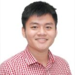 Pham Thai Son