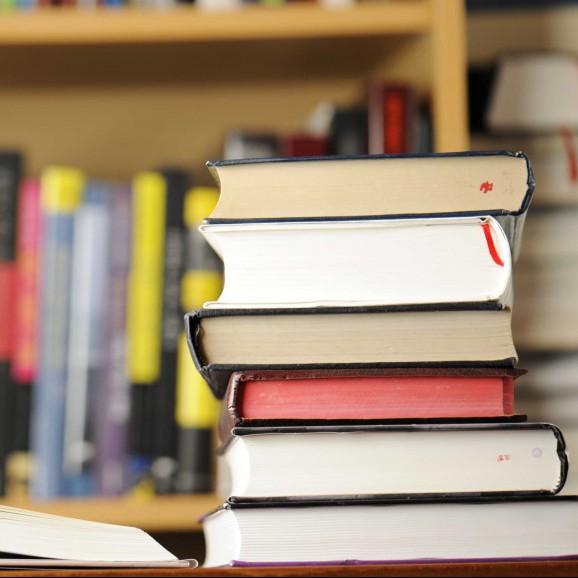 sách, marketing, tips, mẹo, quảng cáo