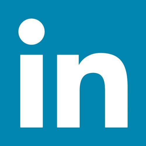 linkedin, tìm việc, công sở, sinh viên, tuyển dụng, nhân sự, tips, career,