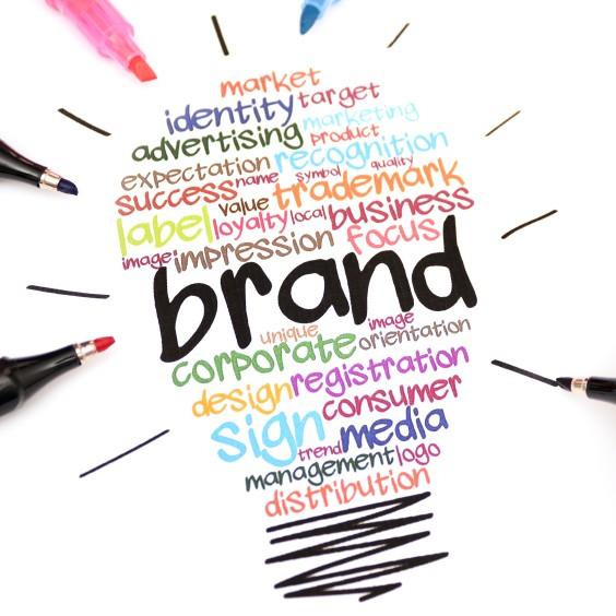 làm marketing là làm gì, vietnam, brand