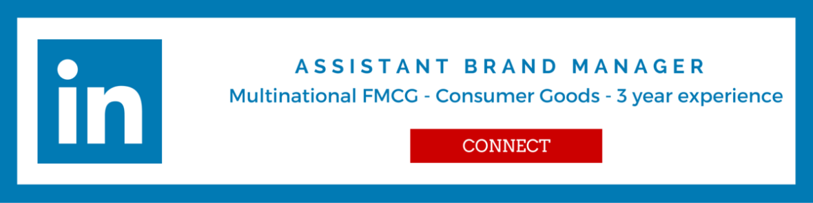 Assistant Brand Manager (1)