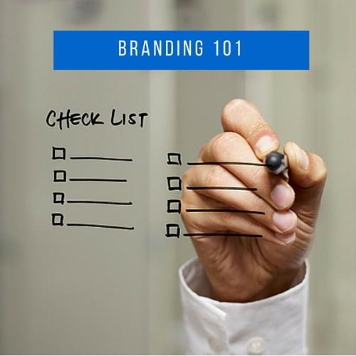 hiểu brand nhanh nhất