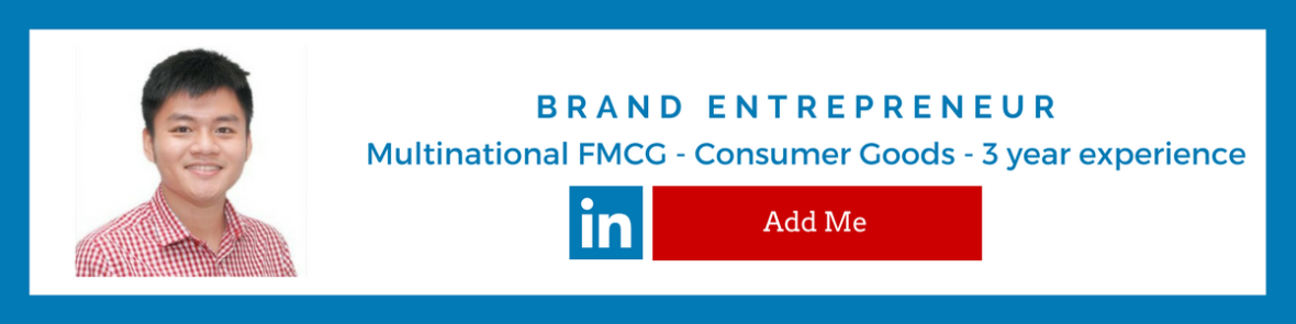 Assistant Brand Manager (2)